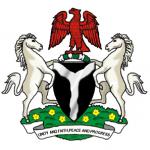 fgn-logo